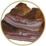 hofladen-alois-stiefsohn-selchfleisch