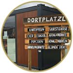 dorfplatzl-pyhra-regionalladen