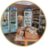mazzetti-regionallokal-st-poelten-regional-einkaufen